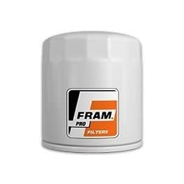 OIL FILTER All ENGINES