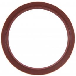 351W One piece Crankshaft Seal