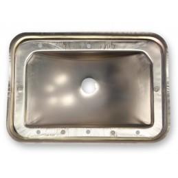 Kryt zadního světla 67-68