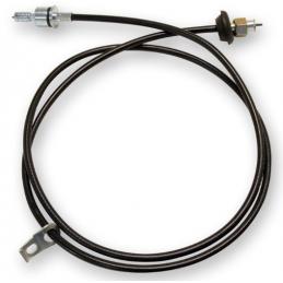 Kabel rychloměru (automat a...