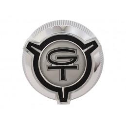 Víčko nádrže GT šroubovací...