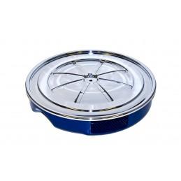 Vzduchový filtr GT 390cui...