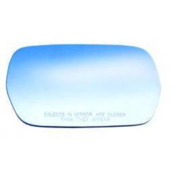 Sportovní zrcadlové sklo,...