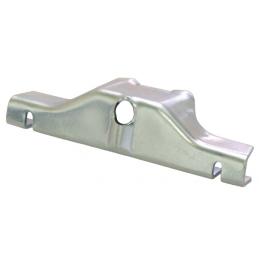 Konektor kabelu ruční brzdy 65