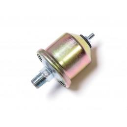 Snímač tlaku oleje 65-70