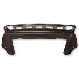 Fastback kufr prostor 67-68