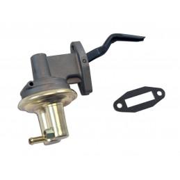 Palivová pumpa (351C) 70-73