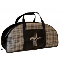 Mustang taška (kostka,...