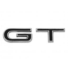 Emblém blatníku, GT, 67