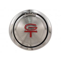 Víčko nádrže, GT 68