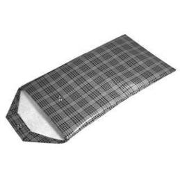 Levee taška (kostka) 64-73