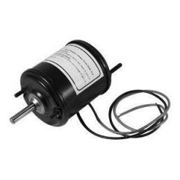 Motor dmychadla ohřívače 65-68