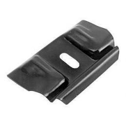 Montáž, přezka baterie 64-66