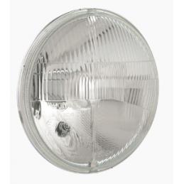 Ø178 Reflektor H4, 64-70 EU