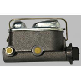 Brzdová pumpa 65-73