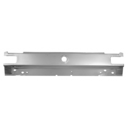 Zadní horní pás - světla 65-66