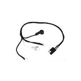 Kabel alternátoru bez...