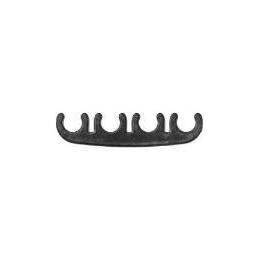 Držák kabelů zapalování 64-73