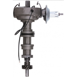 390 Remanufactured with...