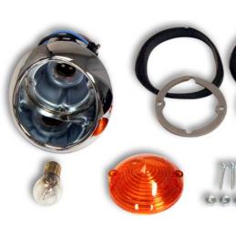 Směrové svítilny 64-66