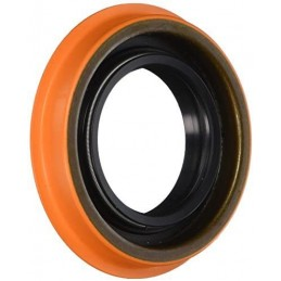 """9"""" Differential Pinion Seal..."""