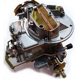 2-Barrel Carburetor,...