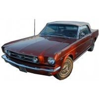 Model 1966