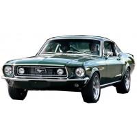 Model 1968