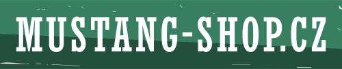 MUSTANG-SHOP.CZ